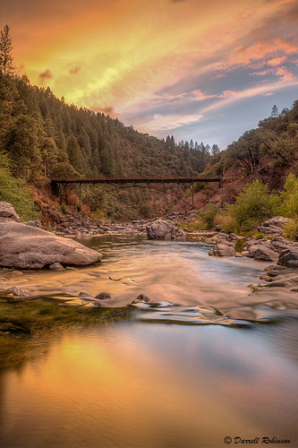 adobe adobebridgecc2015 adobelightroomcc2015 adobephotoshopcc2015 bridge edwardscrossingbridge canon canonefs1585mmf3556isusmlens canoneos50d filter hoya hoyahdcircularpolarizingfilter foothills sierranevadafoothills mountains sierrarange sierranevadamountains photomatixpro5 california nevadacounty tahoenationalforest plants river yubariver southyubariver edwardscrossing trees tripod manfrotto manfrotto190xprobtripod manfrottobasicpantilthead vivitar vivitarwirelessshutterreleasevivrc200 autumn black blue canyon cascade cascades clouds fall forest gray green hills landscape nature orange outdoor red reflection rocks shore silhouette sky sunset twilight water stream white yellow southyubariverrecreationarea