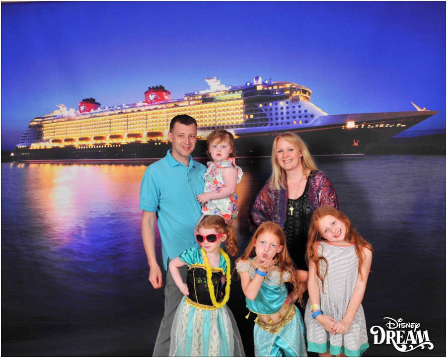 disney cruise 2015 vacation_0207