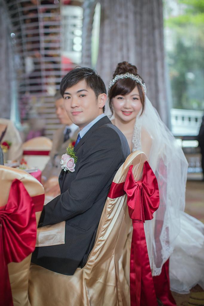 20150404晶宴會館民生觀婚禮記錄 (262)