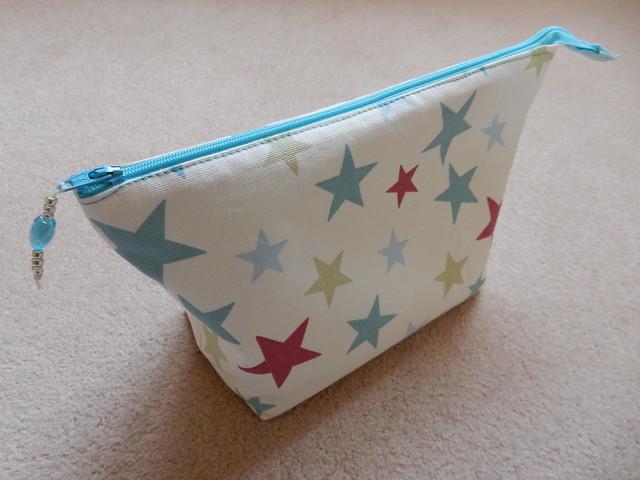 star bag (2)