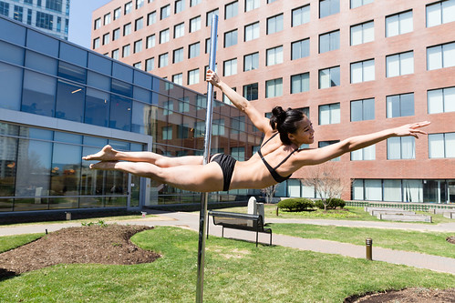 Felicia at Kendall Square #11