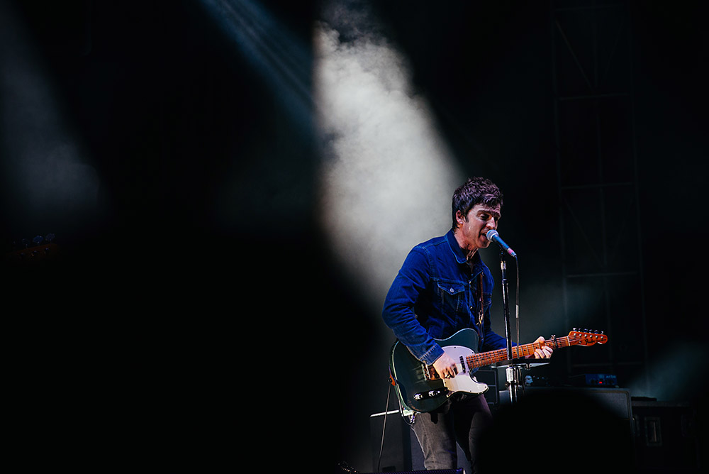 noel-gallagher-(2)
