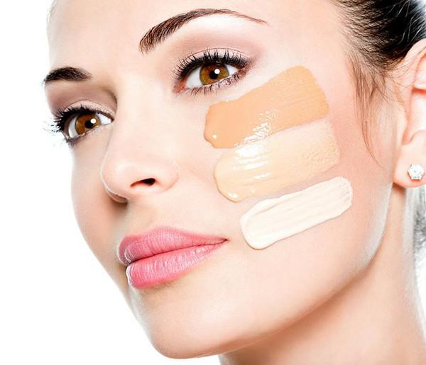 BB Cream X CC Cream: Conheça os benefícios de cada um e entenda quando utilizá-los