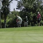 Hatter Golf Tournament