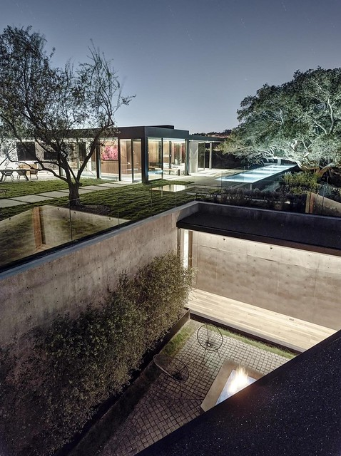150609_Oak_Pass_House_25__r