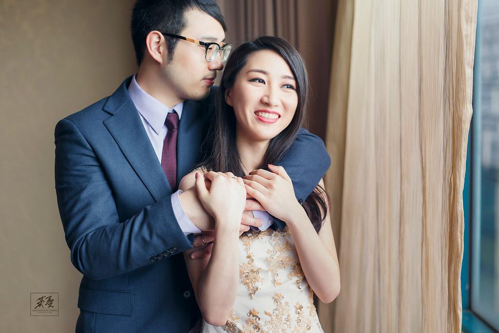 婚攝英聖-婚禮記錄-婚紗攝影-27752737433 82b786aeed b