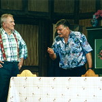 Konzert & Theater 2006