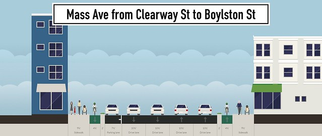 mass-ave-from-clearway-st-to-boylston-st (c)