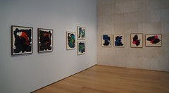 Nasher Sculpture Center, Dallas, Texas (89)