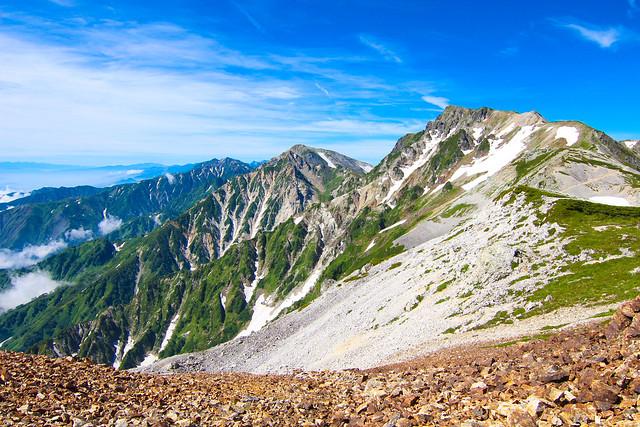 20150726-白馬岳Y-0236.jpg