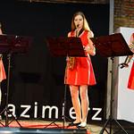 TedxKazimierz-59