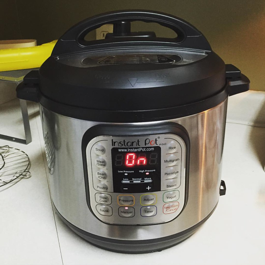 Image result for instant pot