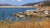 Kreta 2016 253