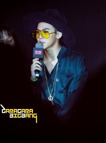 GD-ChowTaiFook-HQs-20141028-HongKong-_127