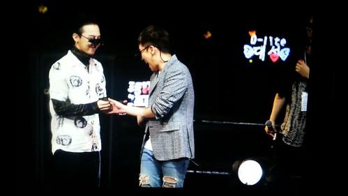 BIGBANG FM Guangzhou Day 3 2016-07-09 (6)
