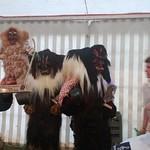 2013 79. Oberwalliser Musikfest in Ferden
