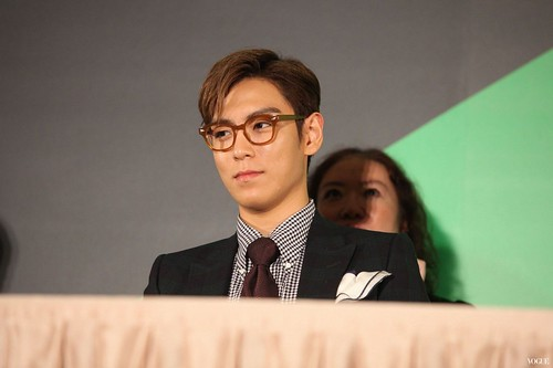 TOP Press Con Taiwan 2015-11-06 by Vogue Taiwan (15)