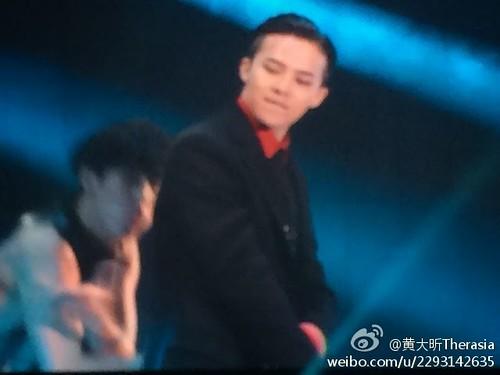 Wuhan-Fanmeeting-LQs-20141213-09