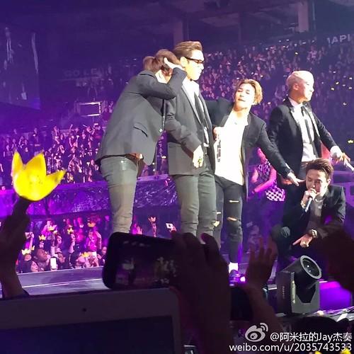 BIGBANG MADE Toronto 2015-10-13 by 2035743533 Weibo (4)