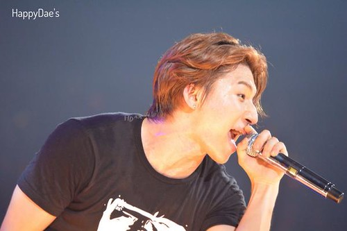 Daesung-Tokyo-Day2_20140718-withspecialguest-GD (11)