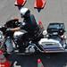 214DSC_0263 - Toronto Police by rivarix