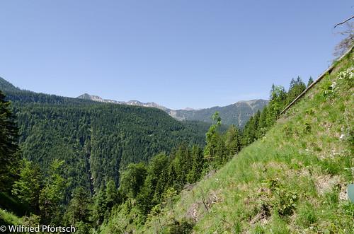 BWI3 2012_06_274_18. Juni 2012