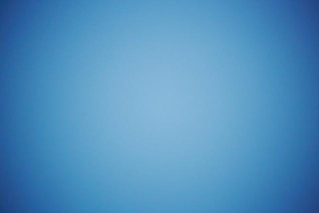 Blue Collar 10