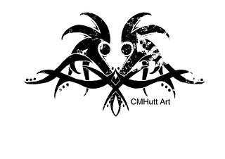 ClaireMHutt1