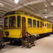 Toledo Observation Car