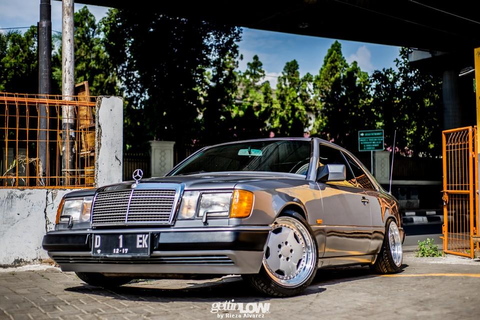 MercedesBenz-C124_Cling_016