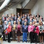 Volunteers Week Holyrood 2015 - 9091