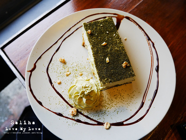 宜蘭幾米廣場公園附近餐廳美食下午茶小火車咖啡館 (4)