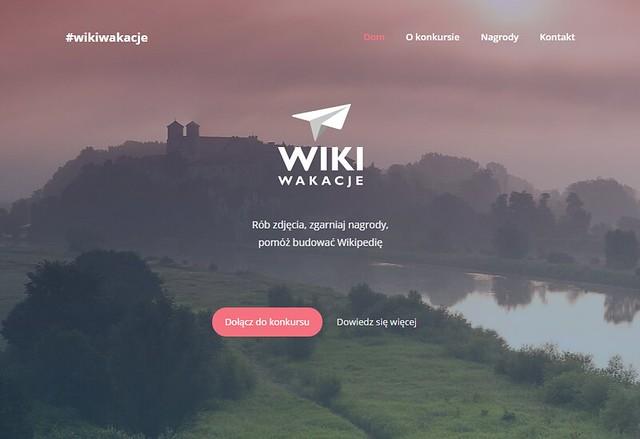 Nowiny Wikiradia