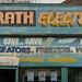 McGrath Bulk Store