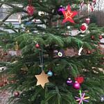 2015 - Weihnachtsbasar