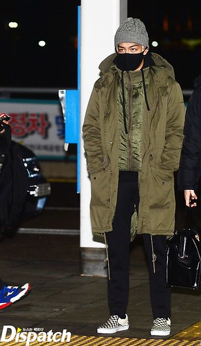 BB-Airport-20141219_press-002