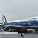 B747-83QF G-CLAB CARGOLOGIC AIR by shanairpic