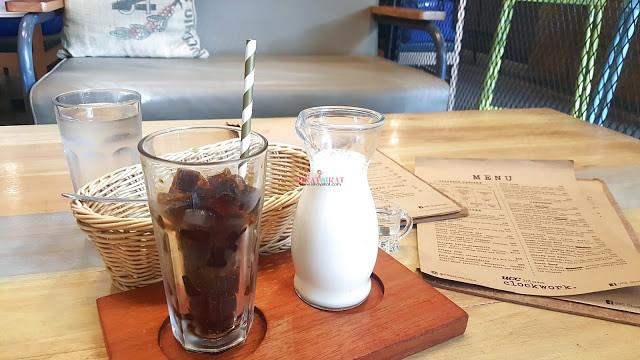 kori-kohi-ucc-clockwork-cafe-6