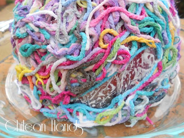 yarn bowl and row counter 012