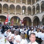 2004 Bezirksmusikfest Brig