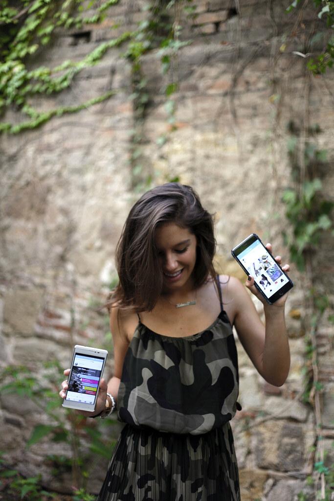 07_Adictik_new_app_influencers_ads_theguestgirl