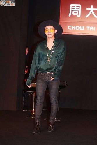 GD-ChowTaiFook-HQs-20141028-HongKong-_082