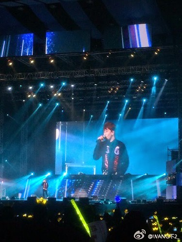 GDYBRI-FanMeeting-Wuhan-20141213_a-43