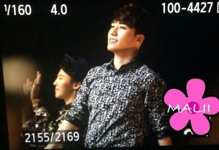 Chengdu_GDYBRI_fanmeeting_20140614 (93)