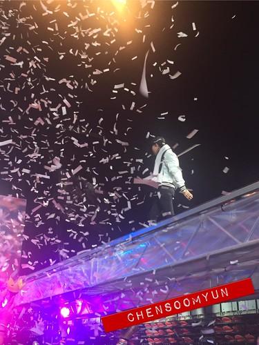 Big Bang - Made Tour 2015 - Sydney - 17oct2015 - chensoomyun - 02