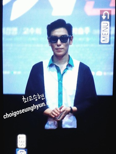 TOP_StageGreetings-Day3-20140908 (30)