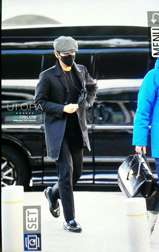 GDTOPDAE-Incheon-to-Fukuoka-20141205_01