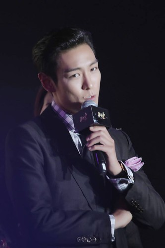 TOP Press Conference OUT OF CONTROL Shanghai 2016-06-14 (226)