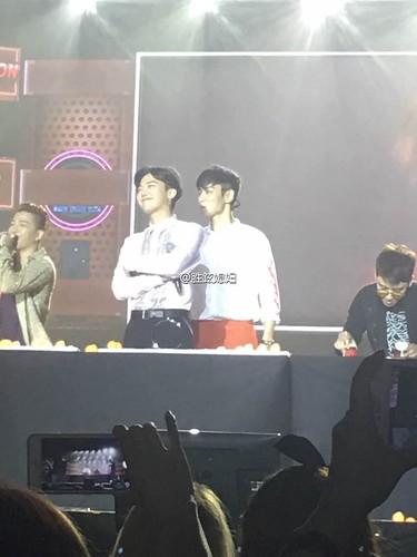 BIGBANG VIP FM Macao Day 2 2016-09-04 (1)