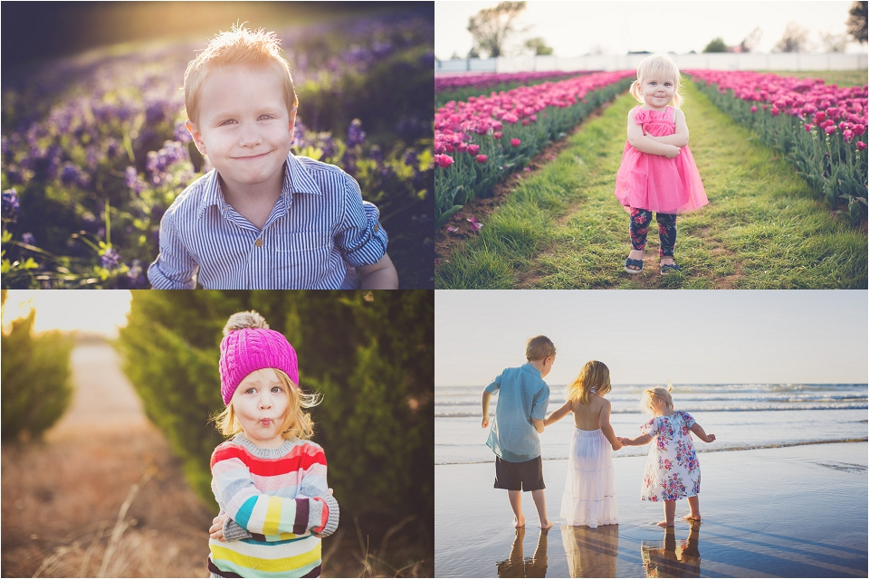 frisco_family_photographer_1738
